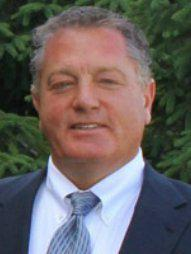 Attorney Stephen Jacobs