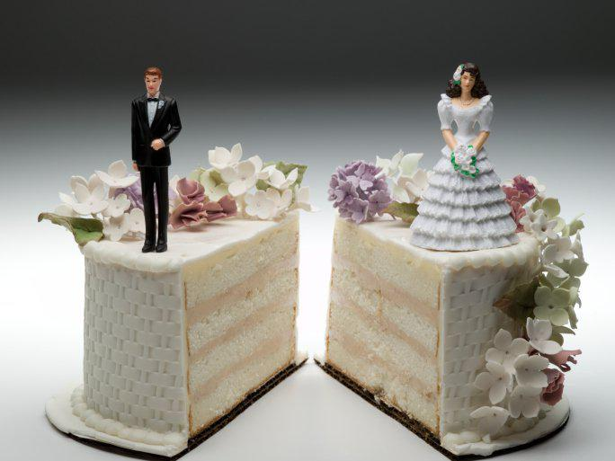 divorce, maintenance, spousal support, Illinois divorce attorney, marital estate, divorce questions,