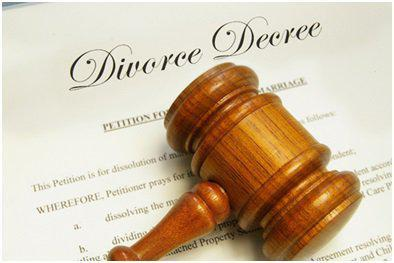 Illinois divorce attorney. Illinois family law attorney, divorce negotiation,