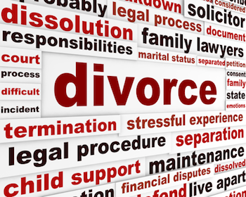 divorce in Illinois image