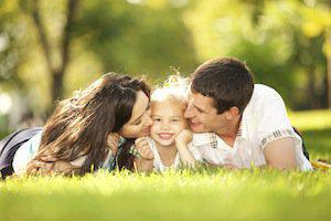 adoption, rehoming, child exhanges, underground adoption, Kane County family attorney