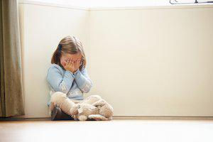 child abuse, Illinois family lawyer, Kane County, child abuse, lawyer, attorney