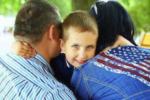 foreign adoption, domestic adoption, the Adoption Act, Illinois adoption lawyer, attorney