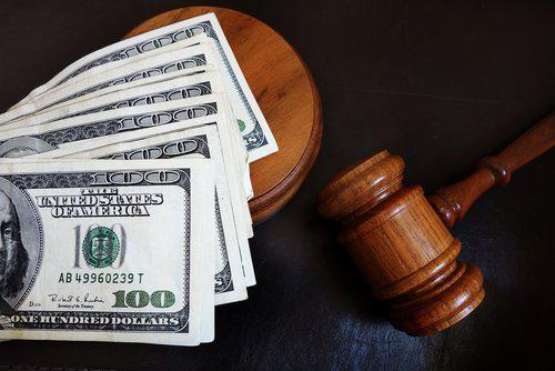 Unmarried Couples And Palimony In Illinois Kane County Divorce