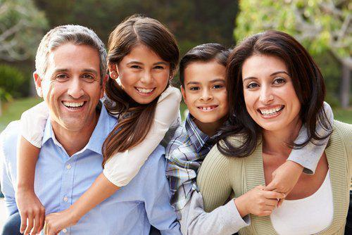 Illinois divorce attorney, Illinois family lawyer, adoption laws,